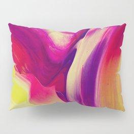 <untitled> Pillow Sham