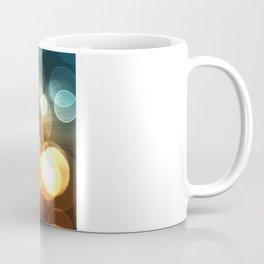 Jesus is Lord - Bible Lock Screens Coffee Mug