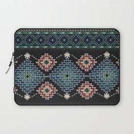 Pattern #029 Laptop Sleeve