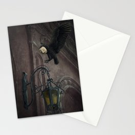 Lumières Stationery Cards