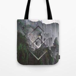 titan.exe Tote Bag