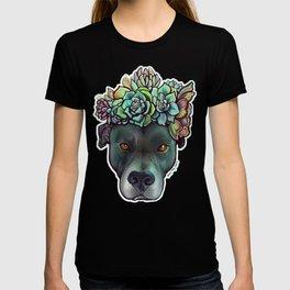 Plant Pup T-shirt