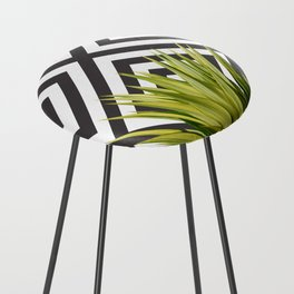 Agave Counter Stool