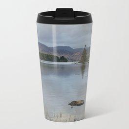 Lough Eske Travel Mug
