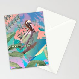 URIEL Stationery Cards