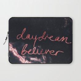 Daydream Believer Laptop Sleeve