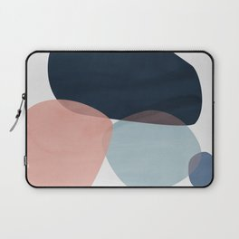 Graphic 150H Laptop Sleeve