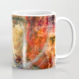 Avalon by Jean-François Dupuis Coffee Mug