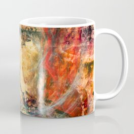 Avalon by Jean-François Dupuis Coffee Mug