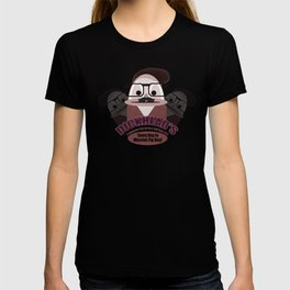 Dickhead's Pub T-shirt