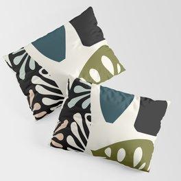 Kitchen ware Pillow Sham