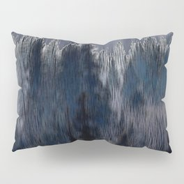 Forest blend Pillow Sham