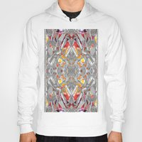 blueprint Hoodies featuring Blueprint - multi by Etch by Design