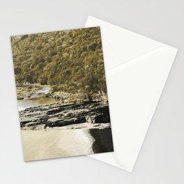 SA_ Stationery Cards