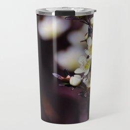 Tantoon Tea Tree Travel Mug