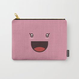 In Love ❤ Carry-All Pouch