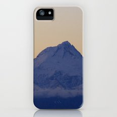 Mount Hood Slim Case iPhone (5, 5s)