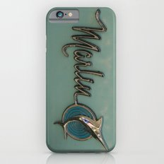 Marlin iPhone 6s Slim Case