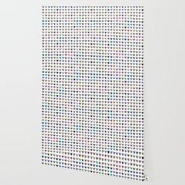 Bang Pop Love 3 Wallpaper
