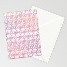 buffting Stationery Cards