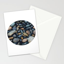 Stones Stationery Cards