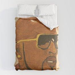 Sno Comforters