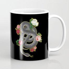 Empyrean Succubus Offering Coffee Mug