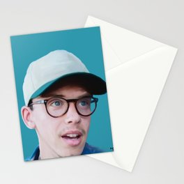 New Best Stationery Cards