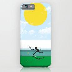 Love - 15 iPhone 6s Slim Case