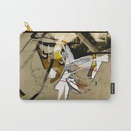 Matador 4 Carry-All Pouch