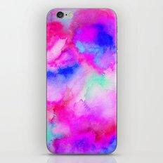 Chimera iPhone Skin