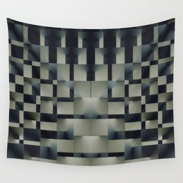 Petty Insistence Wall Tapestry