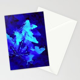 Blue Ivy II Stationery Cards