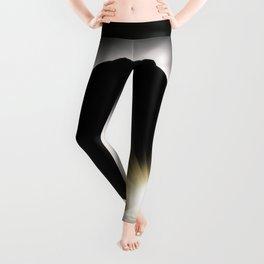 Eclipse Leggings