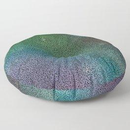 Moonbeams Floor Pillow