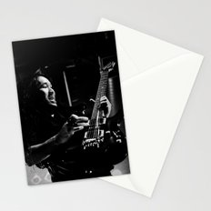 Dragonforce Stationery Cards