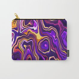 LIQUIFY Carry-All Pouch