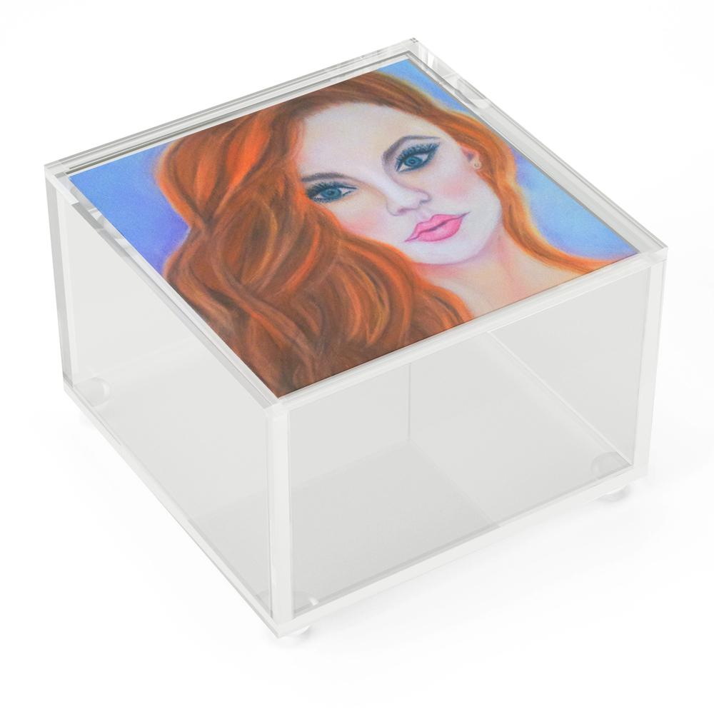 Glamorous_Redhead_Jessica_Rabbit_Acrylic_Box_by_chubb