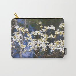 Dogwood 4 Carry-All Pouch