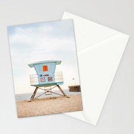 Ventura #7 Stationery Cards