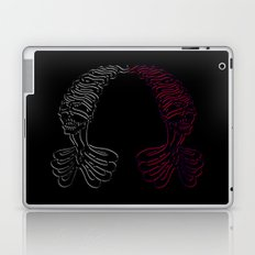 If Only (Heartless) Laptop & iPad Skin