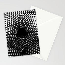 A salvo del mundo Stationery Cards