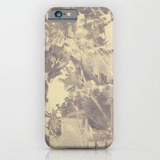 escalate Slim Case iPhone 6s