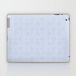 Simplistic Pattern (v2) Laptop & iPad Skin