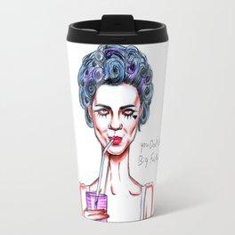 Marina // Starring Role Travel Mug