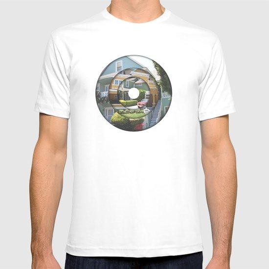 abode T-shirt