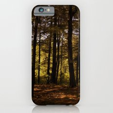 Tree Party iPhone 6s Slim Case