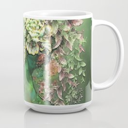 STILL 002 Coffee Mug