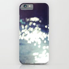 The Sparkly Loves iPhone 6s Slim Case
