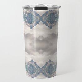 Graymond Travel Mug